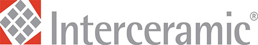 Interceramic® Logo